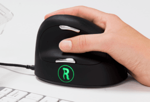 20 Best Ergonomic Mouse in 2019 - Complete Guide with Reviews