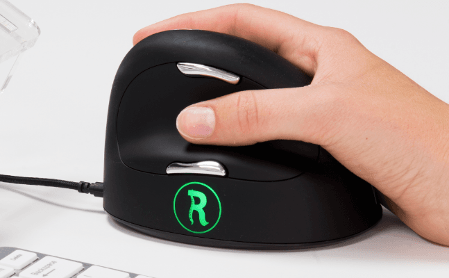 r-go break mouse review