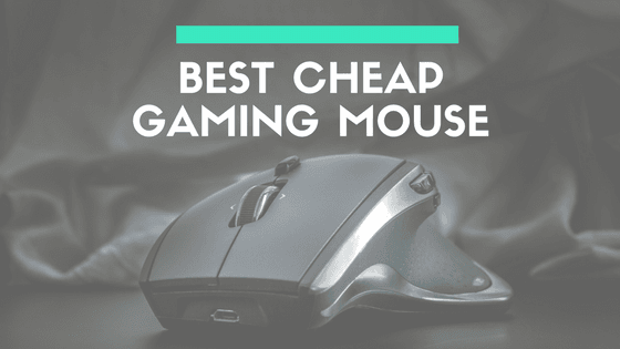 a004b79de34 The best cheap gaming mouse in the world - All Things Ergonomic
