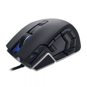 The 8 best cheap gaming mouses 2019 - All Things Ergonomic